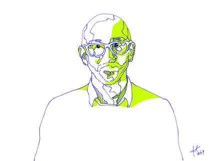 portrait_WillHall.png