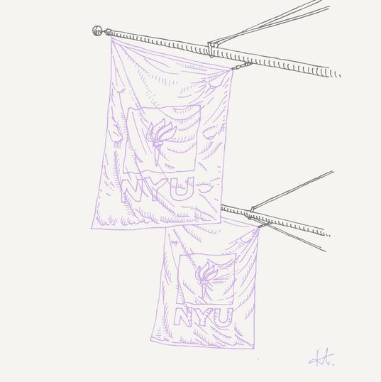 Paper.Design.79.png
