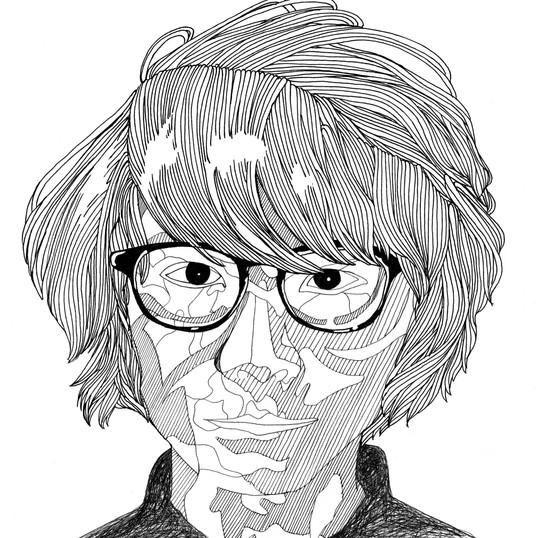 illustration_hg.JPG