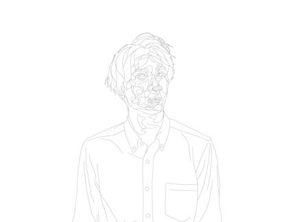 illustration_kenta_kaneda_5.png