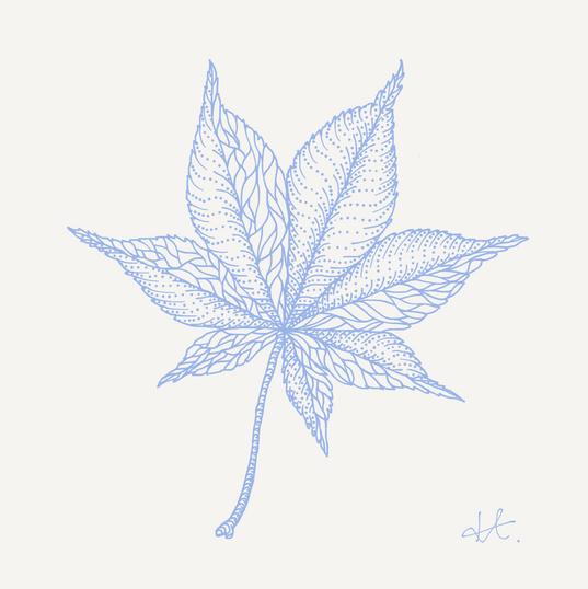 Paper.Design.86.png