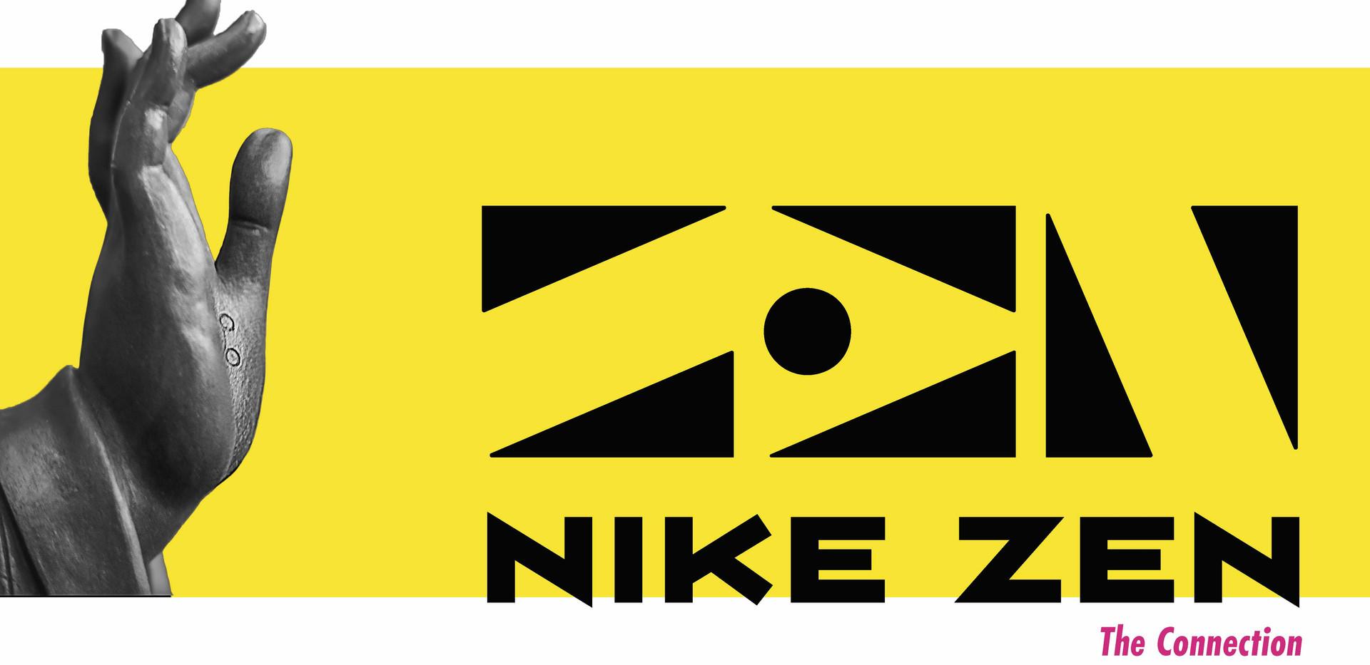 NikexNYU_superfly_2019_Page_11.jpg