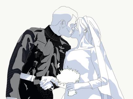 royal_wedding.png