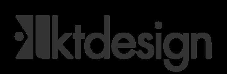 logo_ktd_cm.png