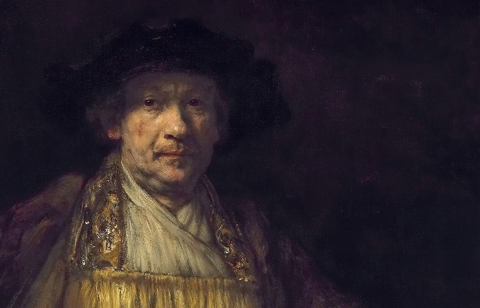 Rembrandt_Harmensz_edited.jpg