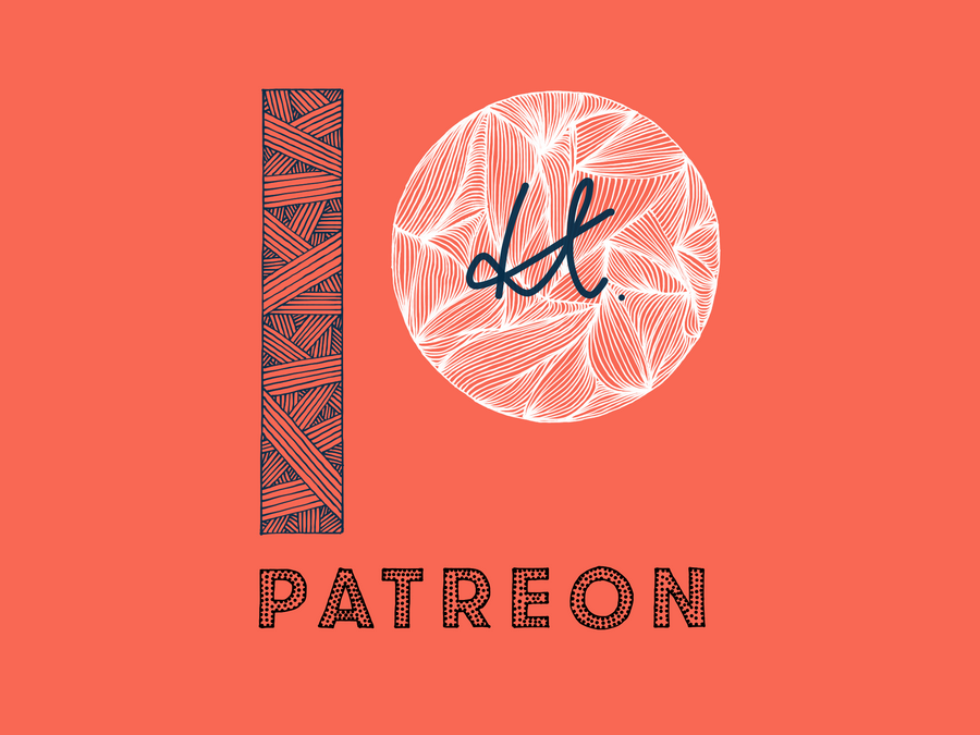 patreon_1.png