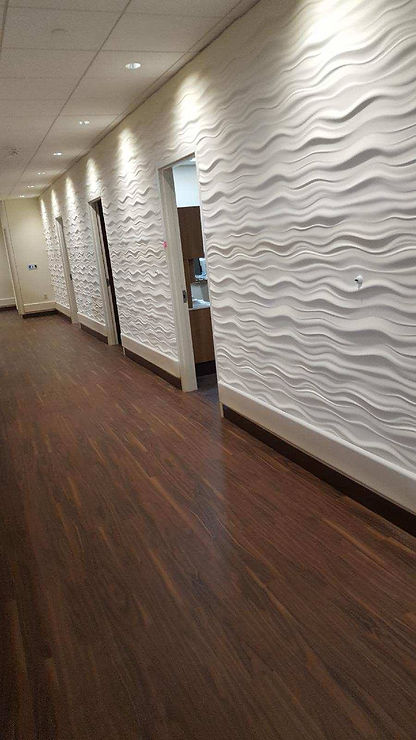 Wave Wall.jpg