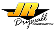 JRDrywallLogo_edited.png