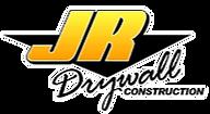 JRDrywallLogo_edited.png