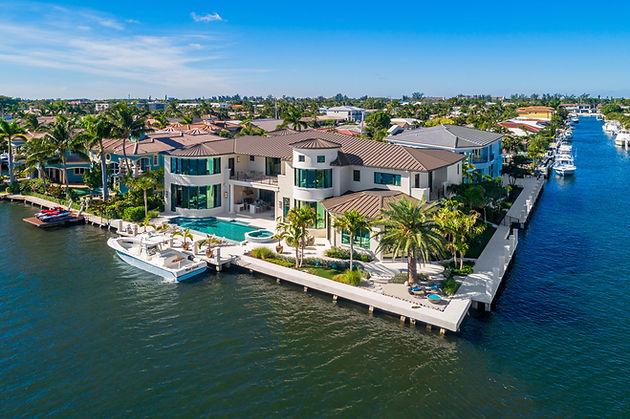 Intracoastal-Canal-Side-Luxury-Elegant-Home-Boca-Raton-Florida_2.jpg