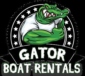 Gator Boat Rentals new logo_edited.png