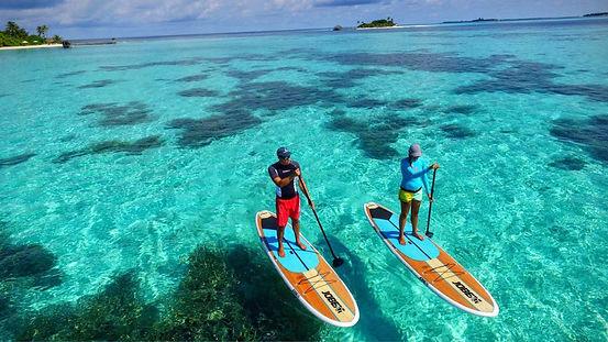 KAYAK Rental Marco Island