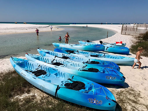 preception-tribe-fleet-kayak-rental-30a.