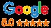 54-544725_google-5-star-png-google-five-