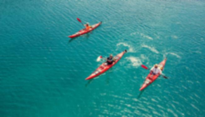 malik-adventures-sea-kayaking-trip-on-is