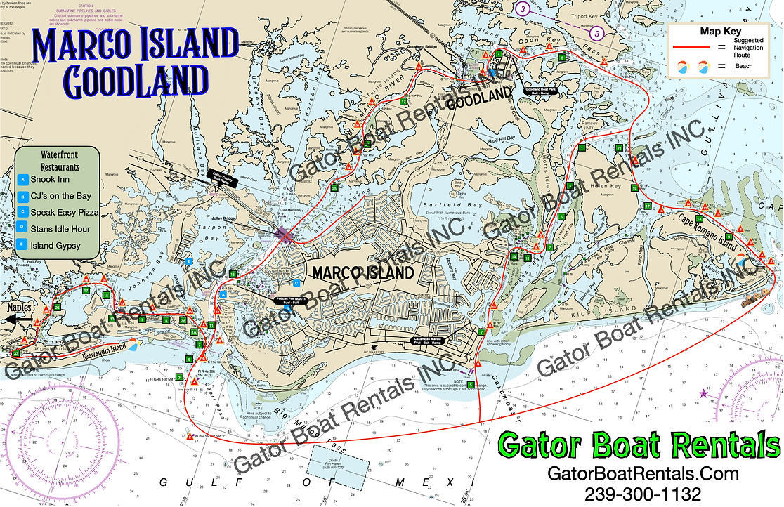 Marco_Island_Boating_Map.png