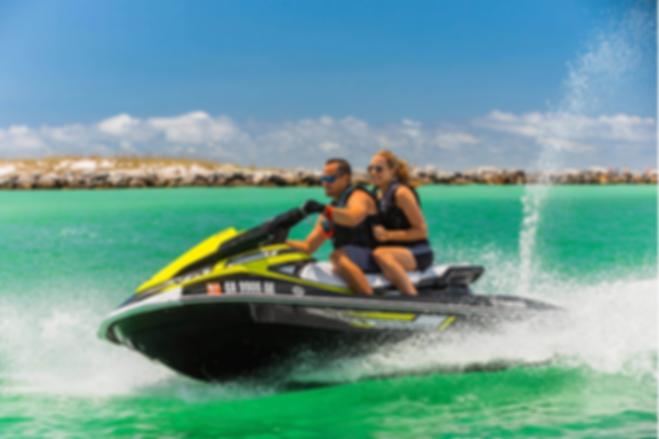 Waverunner Rental Marco Island