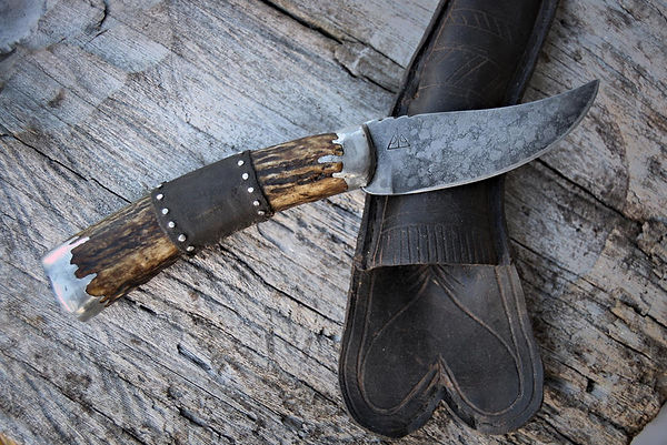 black_powder_patch_knife_by_copperrein_d