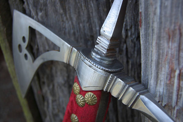 16th_century_italian_battleax_for_client