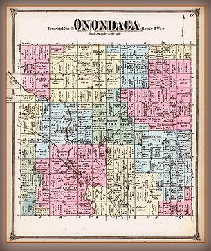 Onondaga 1874.jpg