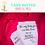 Thumbnail: TAKE NOTES - Digital File