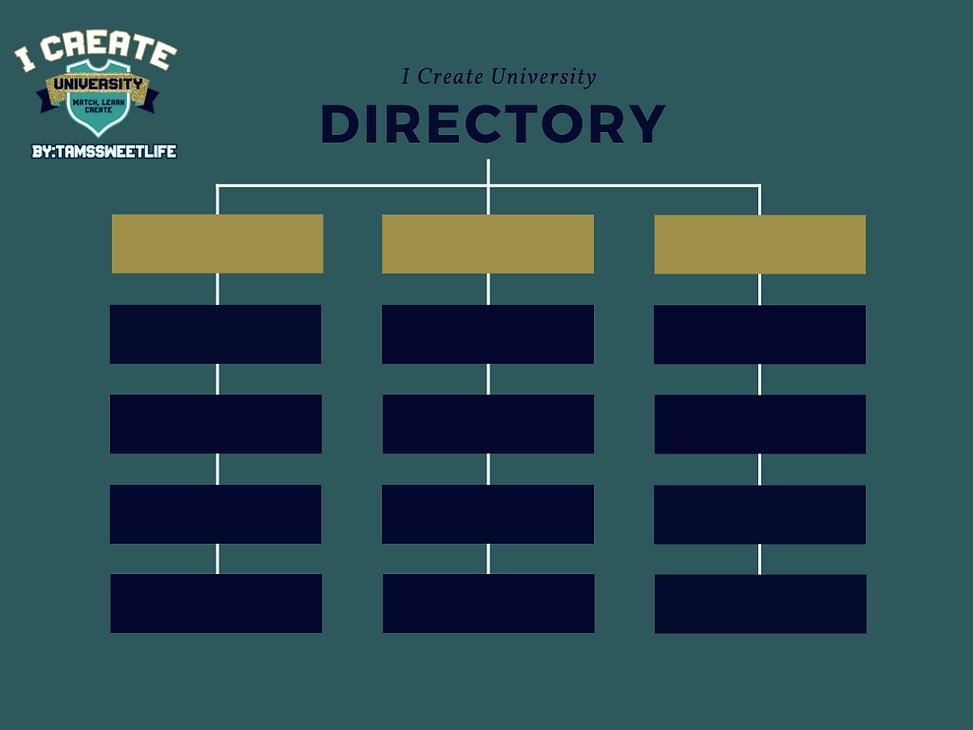 ICU Directory .png