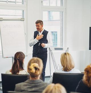 life-coaching-duesseldorf-work-duesseldo