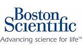 BSC-Boston-Scientific-Logo-640x400 2.jpg