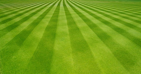 Lawn-Striping-Tips-How-To-Mow-Stripes-In