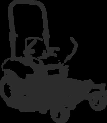 zero-turn-mower-silhouette-8.png