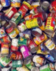 2016-03-28-1459180714-4846885-cannedfood