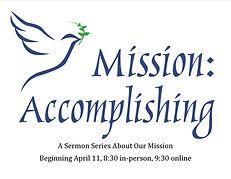 Mission Accomplishing Flyer.jpg
