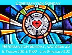 Reformation Sunday.jpg