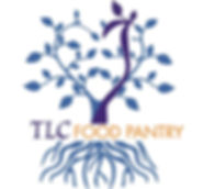food pantry logo tree.jpg