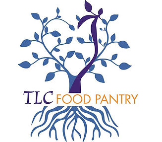 food pantry logo tree.jpg