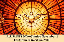 All%20Saints%20Sunday_edited.jpg