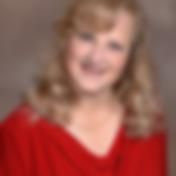 Jeanne Daniels.png