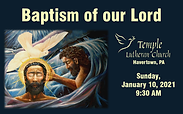 2021 01 10 Baptism of our Lord.png