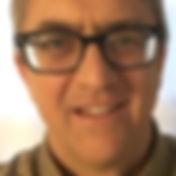 Eric Sacks.jpg