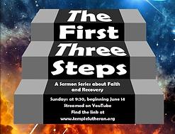 3 steps flyer.png