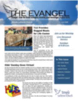 2020 06 June Evangel.jpg