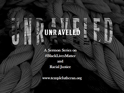 Unraveled Flyer Pic.png