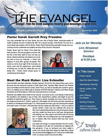 2020 09 September Evangel.jpg