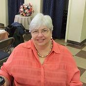 Nancy Hallowell.jpg