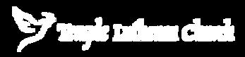 TLC-rough-logo-white.png