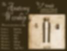 anatomy of worship flyer.jpeg.png
