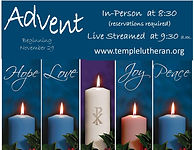 Advent flyer blue.jpg