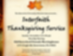 2019 Thanksgiving Flyer.png