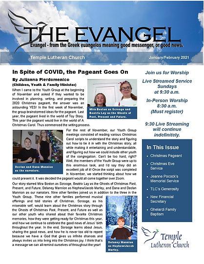 2021 01 January Evangel.jpg