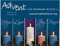 Advent flyer blue no in person.jpg